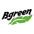 BULGAREE GREEN