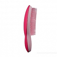 Расческа для волос `TANGLE TEEZER` THE ULTIMATE The ultimate pink