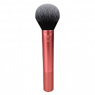 Кисть для пудры `REAL TECHNIQUES` Powder Brush