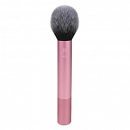 Кисть для румян `REAL TECHNIQUES` Blush Brush